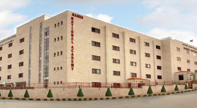 الأردن: المعلمون يواصلون أطول إضراب أردني رغم حظره قضائيا