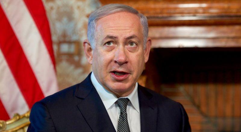 نتنياهو يستعد لاجراء انتخابات داخلية سريعة لخطف زعامة الليكود