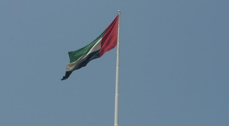 وزير خارجية الإمارات يهنئ اليهود برأس السنة العبرية