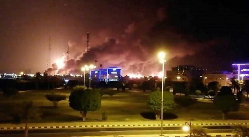 إسرائيل توصلت لاستنتاجات خطيرة من هجوم