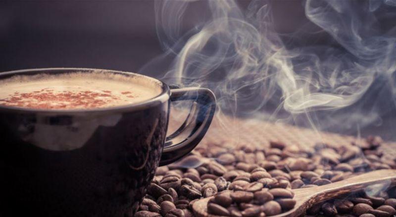 القهوة مشروب عالمي.. إليكم 10 حقائق لا تعرفونها عنه