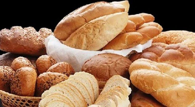 لمحبي الخبز.. هذه الوصفة لا تسبب اكتساب الوزن بسرعة