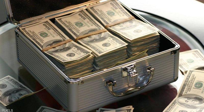 كيف تصبح مليونيرا؟ 4 وصفات