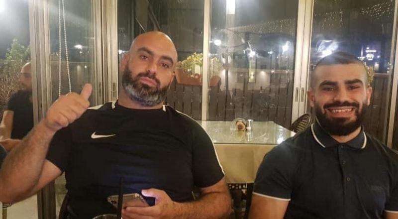 الاتحاد المحلي للجان أولياء الامور في الناصرة: نعم للإضراب