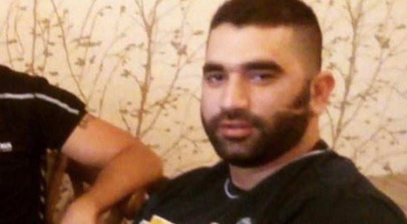 وفاة المصاب الثالث في شجار مجد الكروم محمد السبع