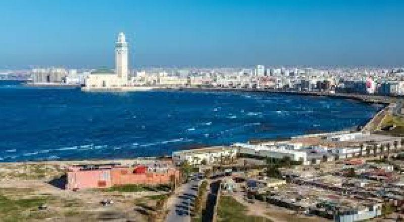 المغرب.. مطالب بإطلاق سراح صحفية متهمة بـ