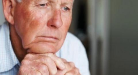 ما العلاقة بين التهاب الدم والإصابة بالزهايمر؟