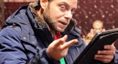 سيف الدين سبيعي يعتذر من لبنان علناً