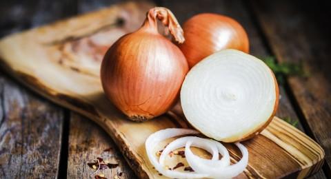 البصل... خزان من الفيتامينات والمعادن فلا تهمليه!