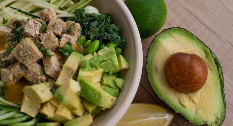 أغذية مفيدة للرجال.. احرصوا على تناولها