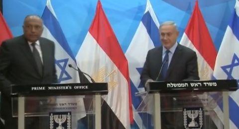 مسؤول سوداني: زيارة الوفد الإسرائيلي للسودان كانت عسكرية