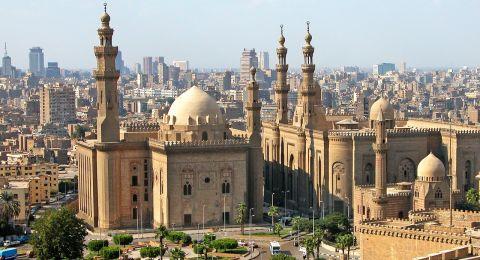 مصر.. زيادة عدد السكان مليون وربع المليون خلال مدة قصيرة