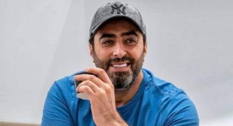 باسل خياط وباسم ياخور وسيف سبيعي يتحدون بعضهم بشكل علني