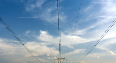 شركة الكهرباء تسمح بتسديد المشتركين لديونهم من دون فوائد وعمولات، مع إمكانية تقسيط مريحة
