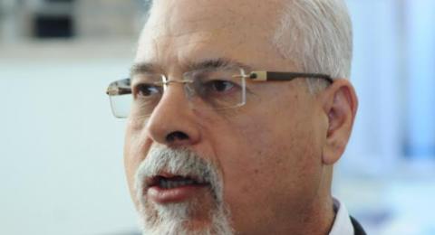 البروفيسور بشارات: وباء الكورونا كشف عمق الأزمة الصحية في المجتمع العربي