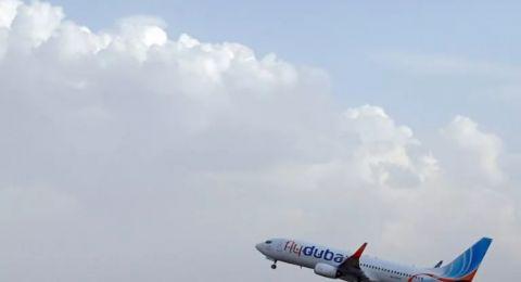 واقعتان مُحرجتان بين إسرائيل ودبي في مطار بن غوريون