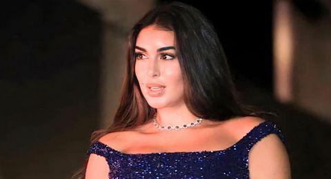 اعلامية تسخر من نجوم مصر مجدداً.. هزأت بياسمين صبري بعد احمد بدير