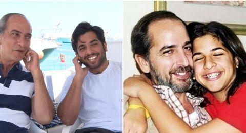 قضية ابن هشام سليم