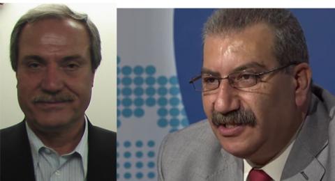محللون عرب يتحدثون لـ بكرا حول تداعيات اغتيال العالم النووي الإيراني فخري زادة
