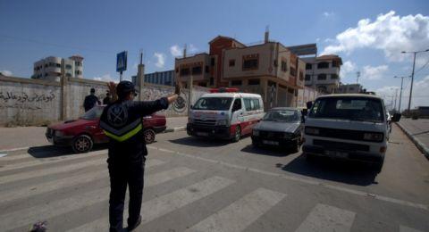 غزة: اربع وفيات و827 اصابة جديدة بفيروس كورونا خلال 24 ساعة