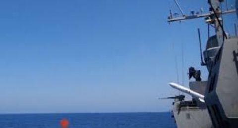 المغرب.. إنقاذ 31 مهاجرا غير شرعي من عرض المحيط الأطلسي