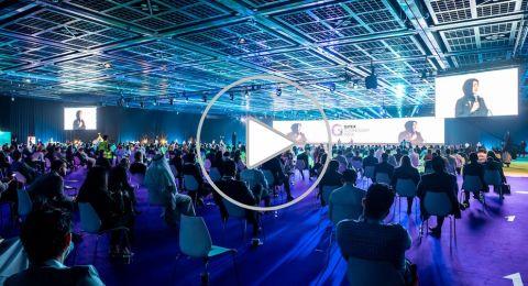 غدًا: المؤتمر التكنولوجي الأضخم