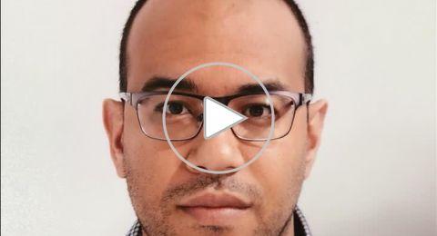 د. محاميد: سرطان الرئة ينتشر بين الرجال العرب، والسبب واضح!