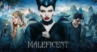 Maleficent مدبلج