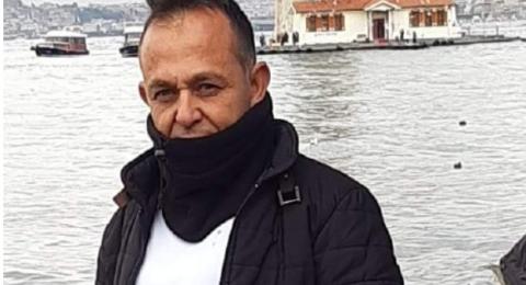 وفاة محمد حمود من مجد الكروم خلال رحلة في تركيا
