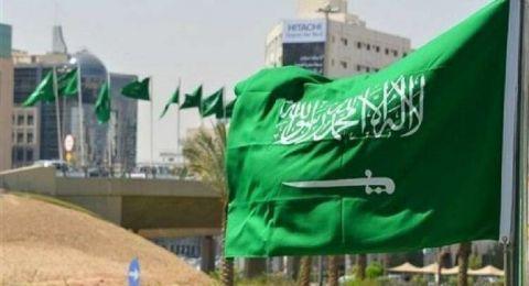 أول تعليق سعودي على اغتيال سليماني