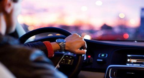 نظام يكتشف تعب السائق وينبه الآباء من ترك أطفالهم بالسيارة.. هذه التفاصيل!