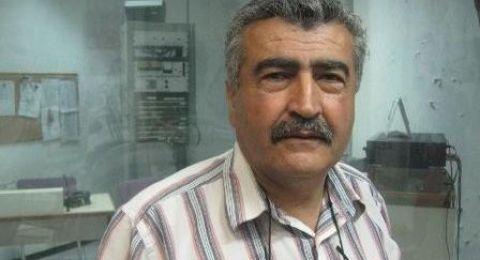 القراءة الصحيحة للواقع ..  مناقشة السيد محمود عالول نائب رئيس حركة فتح حول تصريحه الأخير.