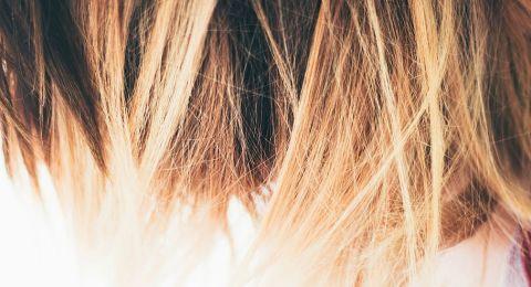 إليك أهم الوصفات الطبيعية لملء فراغات الشعر