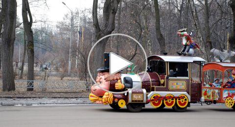أفضل المناطق السياحية في موسكو
