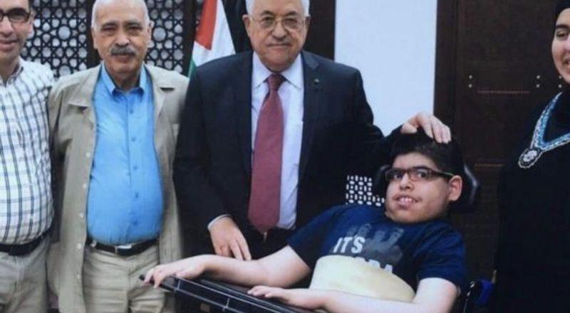 الموت يغيب احلام اصيل محمد المدني (18 عامًا)