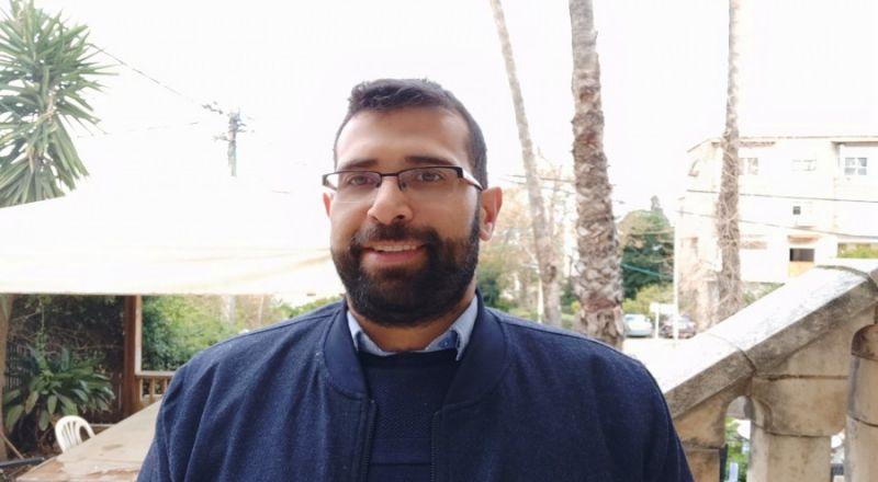 جمعية سيكوي: نحو مجتمع ندي، متساو ومشترك يعترف بالمواطنين العرب أقلية قومية أصلانية