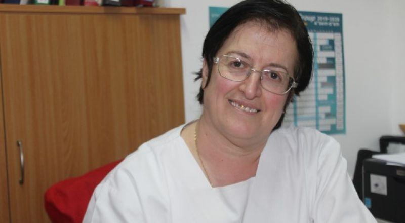 الممرضة مرجية تدعو للتبرع بالشعر الثلاثاء القادم وتفسر ما اظهرته الأبحاث حول قيمة الامر لمريض السرطان