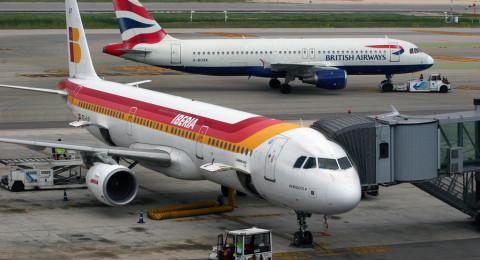 حساسية للطعام أم نوبة قلبية؟ وفاة إسرائيلي خلال رحلة من مدريد إلى ميامي