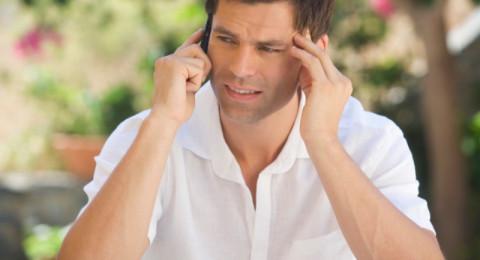 العلماء يكشفون سبب الإصابة بالتعب المزمن