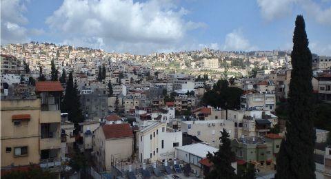 الناصرة تفجع بوفاة الشابة نجوى كريّم زبيدي (23 عامًا)