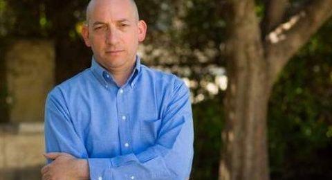 بن شالوم لبكرا: يوم تاريخي ولكن، يثبت تاريخ إسرائيل القصير أن فرص بقاء حكومة مثل هذه الحكومة ليست عالية