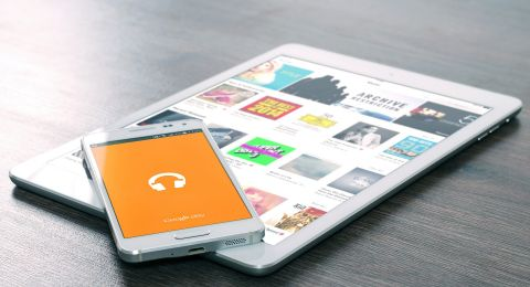 سامسونغ تطرح جهازاً لوحياً جديداً بسعر رخيص.. إليكم مواصفاته