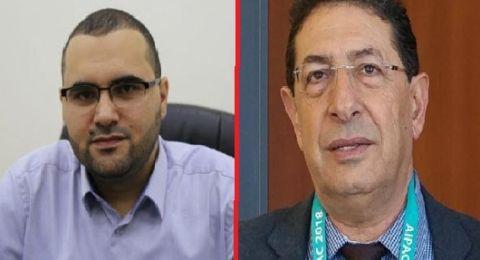 بعد كورونا وحرب غزة: تفاؤل حذر مع اقتراب تشكيل حكومة، على المستوى الاقتصادي
