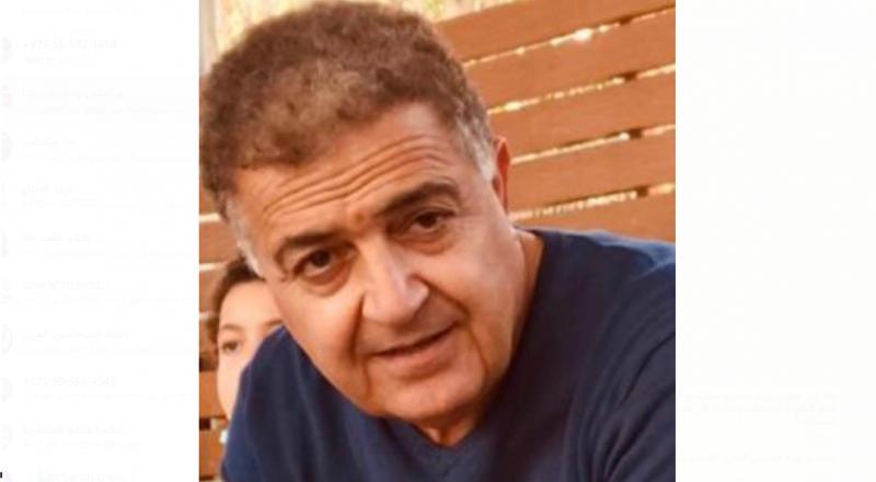 البروفيسور يوسف جبارين يعرّف الاستدامة