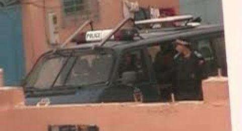 المغرب: إصابة 6 مغاربة بقصف مركز المهاجرين بليبيا ولا قتلى