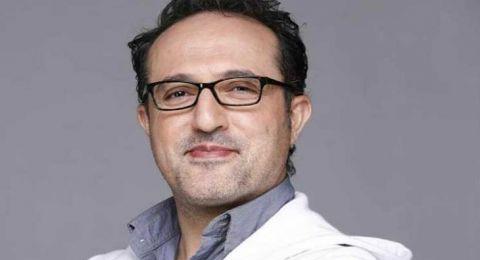 الإعلامي المصري شريف مدكور يتعرض لحملة انتقادات شديدة بسبب دعمه للسيسي