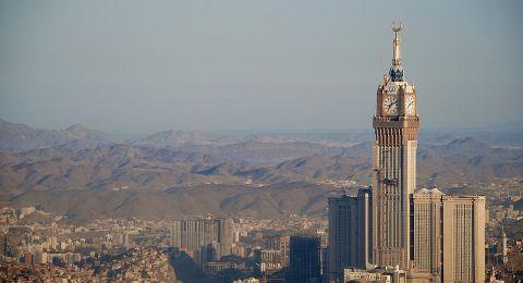 ما حقيقة ارتفاع معدلات الطلاق في السعودية؟