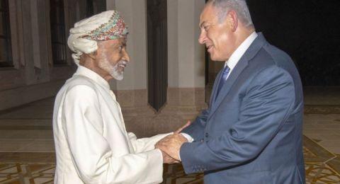 إسرائيل تعلن عن إنشاء