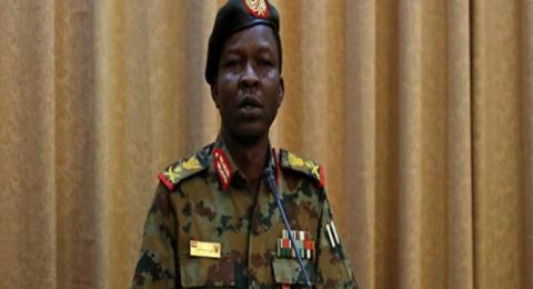 المجلس العسكري والمعارضة في السودان يتوصلان لاتفاق لاقتسام السلطة خلال المرحلة الانتقالية