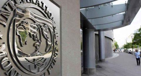 البنك الدولي يحث على القيام بإصلاحات لجذب الاستثمارات